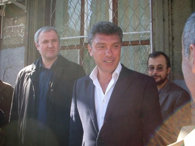2009.nemtsov.vybor.sochi (12)