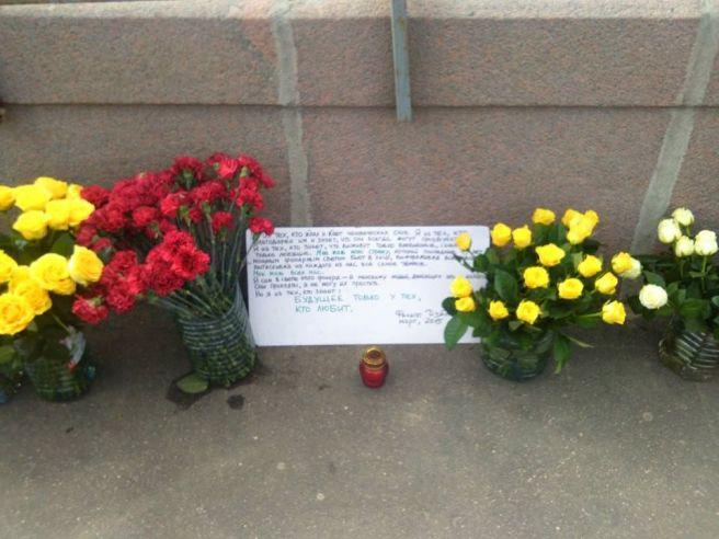 23.04.2016.most.solidarnost (6)