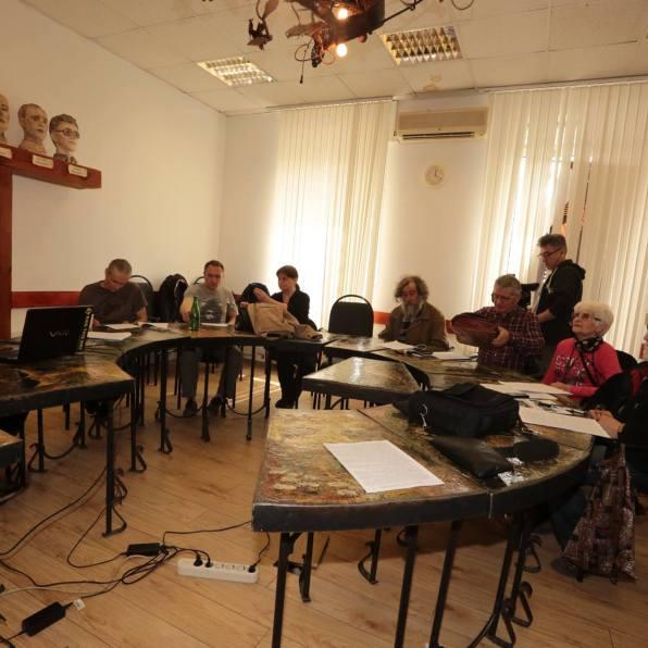 25.04.2016.saharnitsa.press-conf (2)