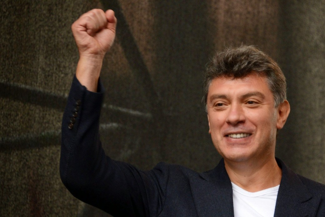 detay-lopposant-boris-nemtsov-assassine-en-plein-moscou