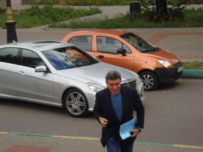 2010.09.07.nemtsov.nn.presentation (3)