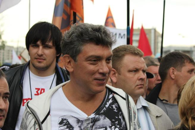 2012.05.06.marsh.millionov