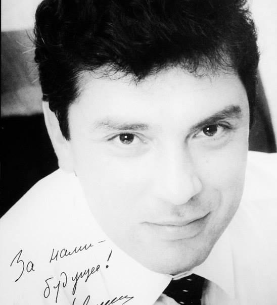 90-e.nemtsov