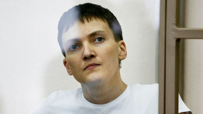 savchenko.free (1)