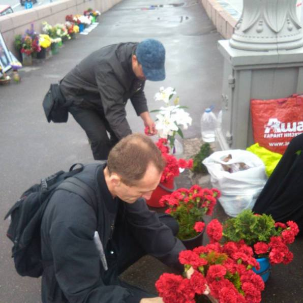 11.06.2016.most.day.solidarnost (3)
