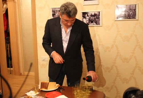 11.2013.nemtsov.yaroslavl.ridus-4
