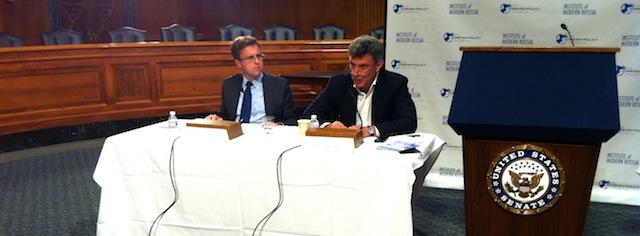 2013.06.11.nemtsov.forum-1