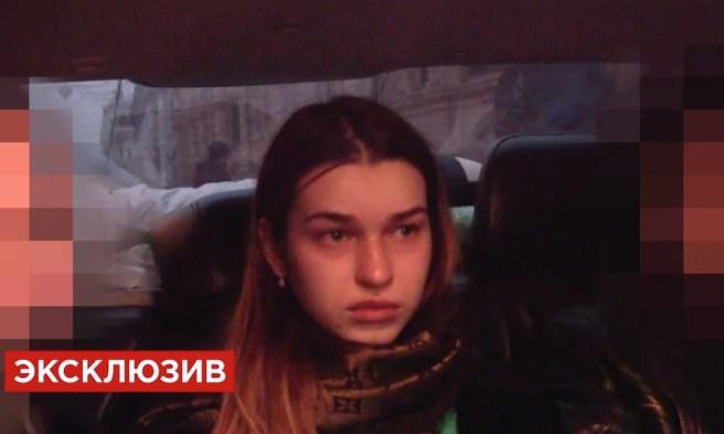 duritskaya.28.02.2015