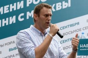 navalny.2013