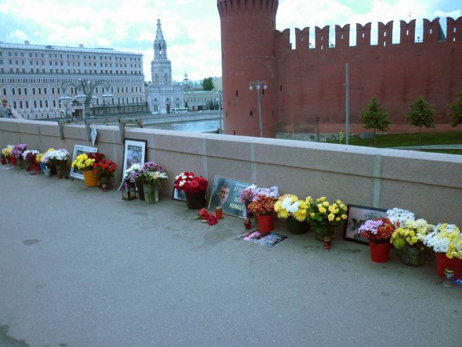 09.07.2016.bridge.day.solidarnost (9)