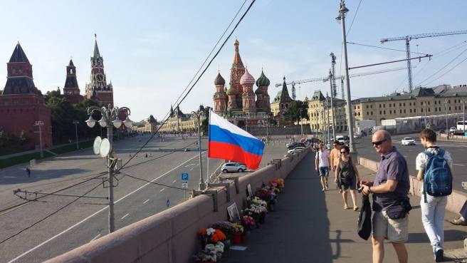 16.07.2016.bridge.solidarnost.evening (17)