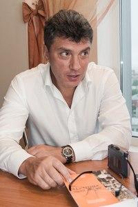 2009.nemtsov.syktyvkar (5)