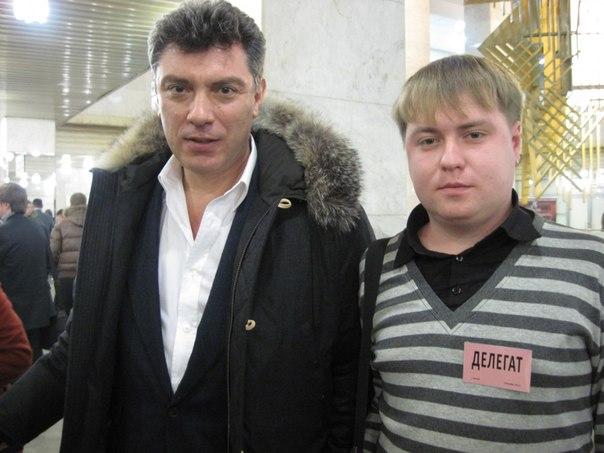 2011.nemtsov_semenov (1)