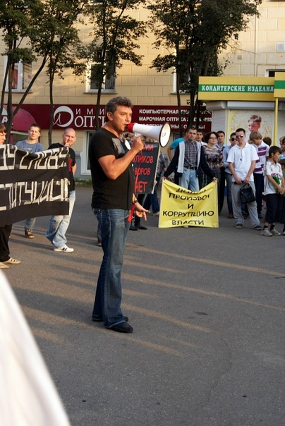 2011.nemtsov_semenov (4)