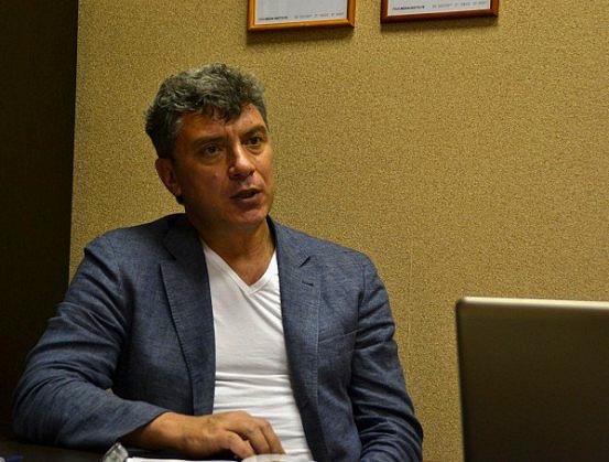 2013.06.24.nemtsov