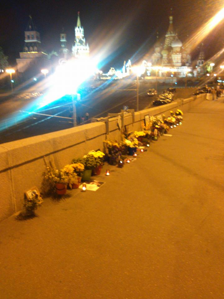 14.08.2016.bridge.solidarnost.night (4)
