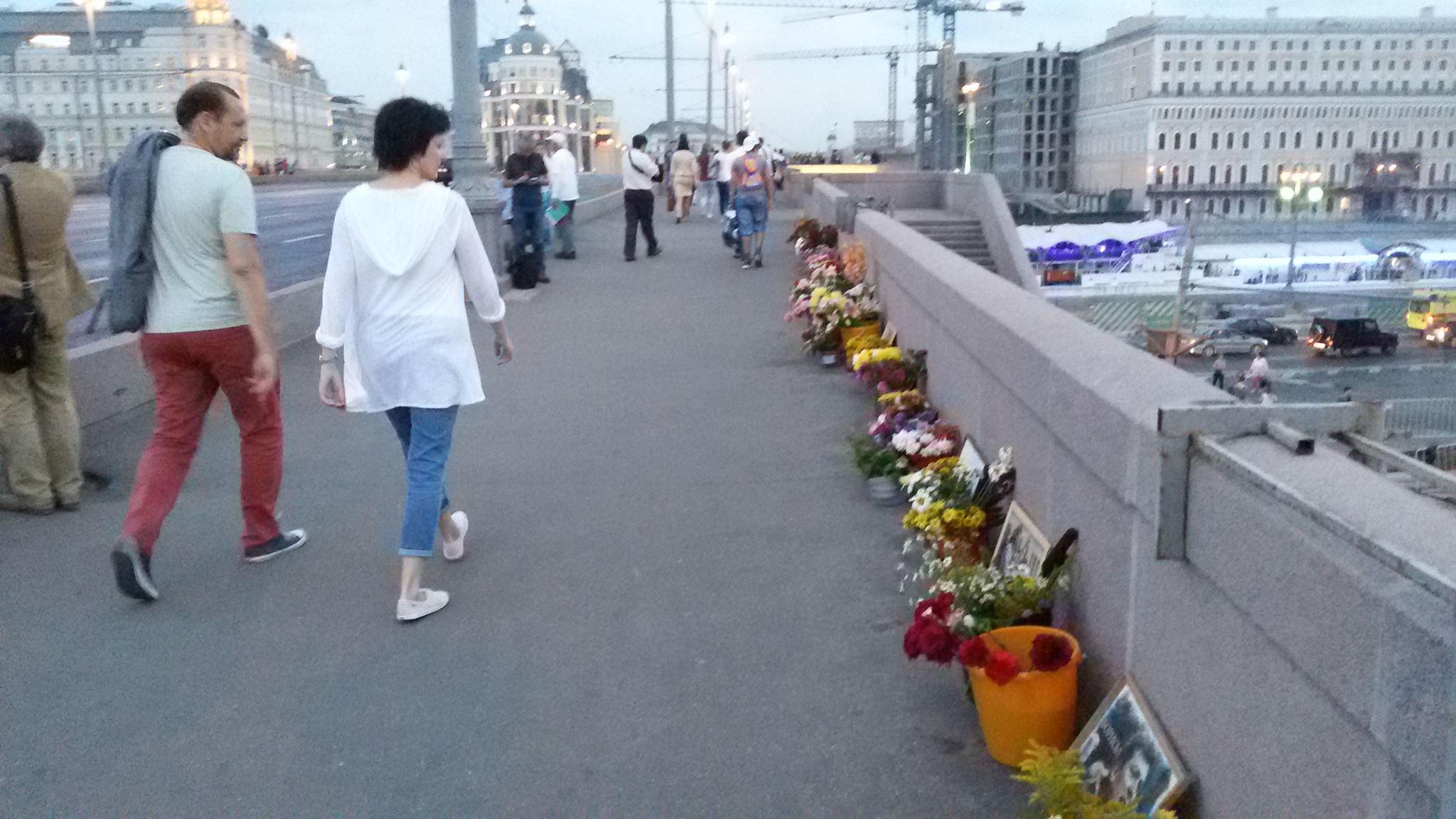 18.08.2016.bridge.evening (3)