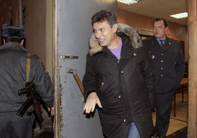 2011.01.15.nemtsov.russia.opposition (2)