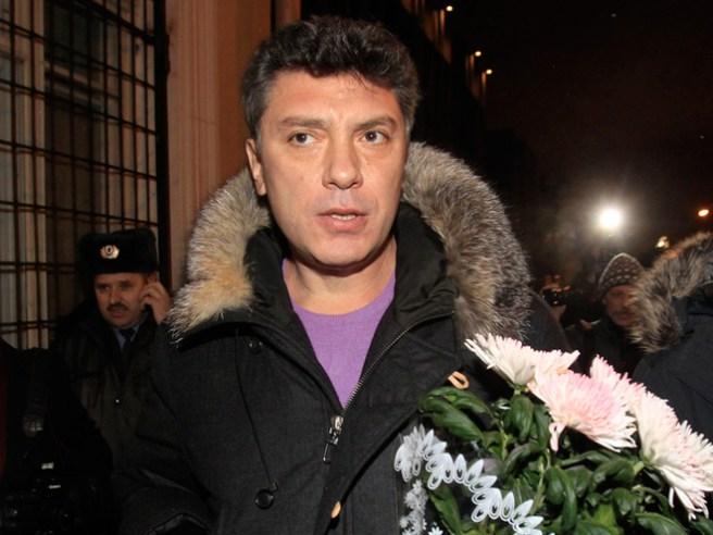 2011.01.15.nemtsov