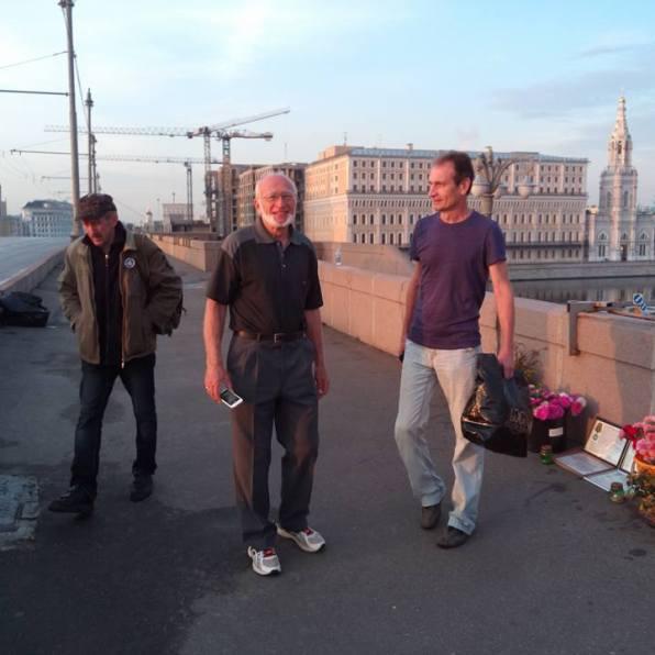 24.08.2016.bridge.morning-6 (2)