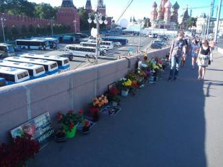 27.08.2016.bridge.solidarnost.day (2)