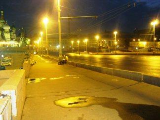 28.07.2016.bridge.night (12)