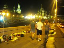 28.07.2016.bridge.night (5)