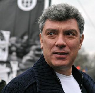 фото людмилы Берковой_грани.ру
