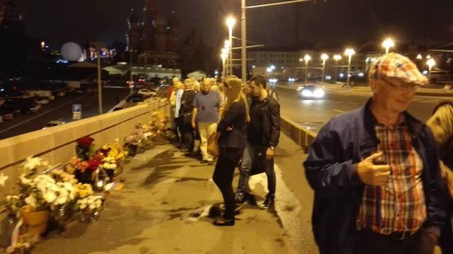 02.09.2016.bridge.evening (4)