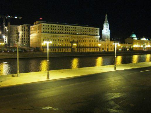 13-09-2016-bridge-night-18