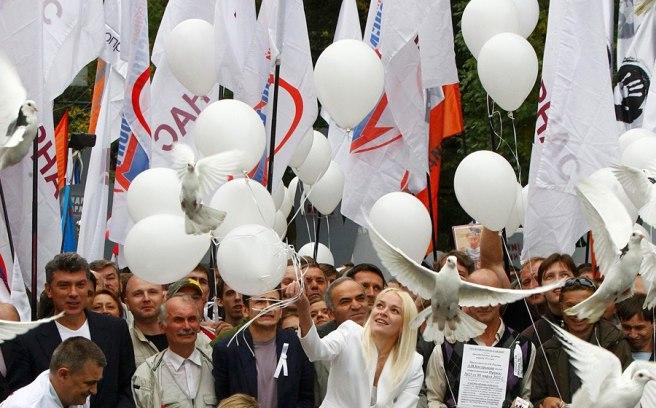 15-09-2012-marcsh-million-1
