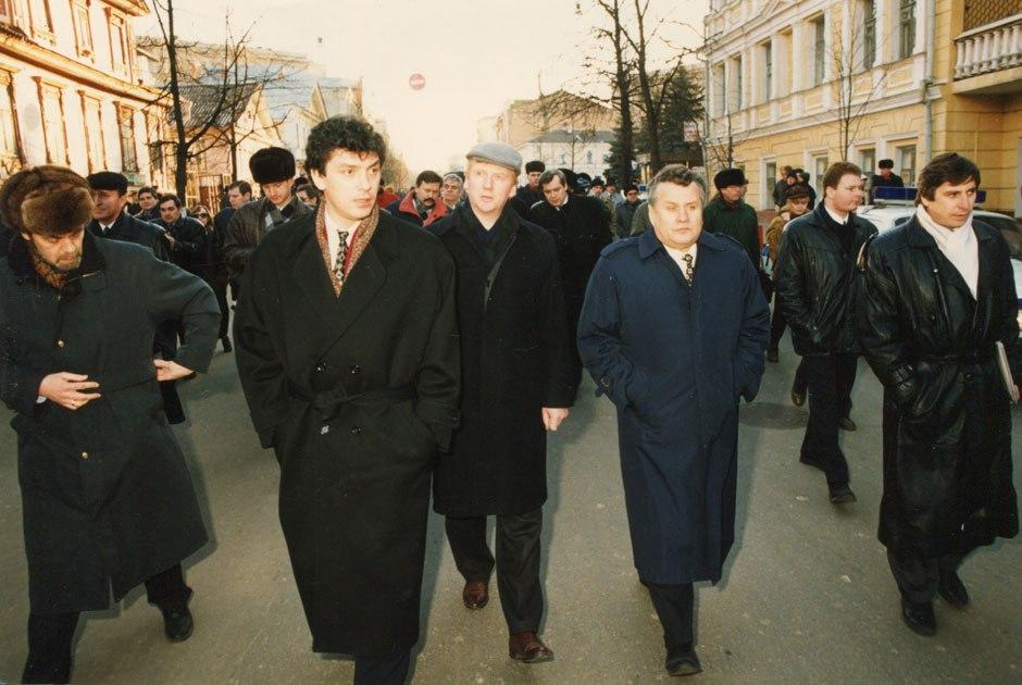 1992-1996-nemtsov-gubernator-1