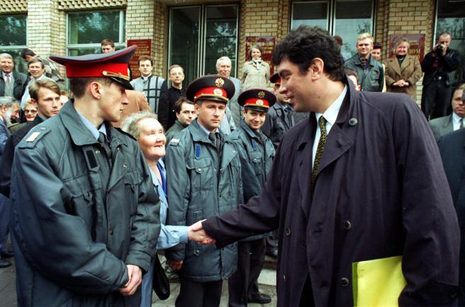 1997-05-29-nemtsov-vitze-premyer-samara
