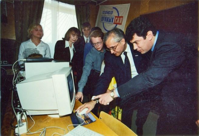 2001-nemtsov-orienburg-2