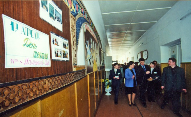 2001-nemtsov-orienburg-3