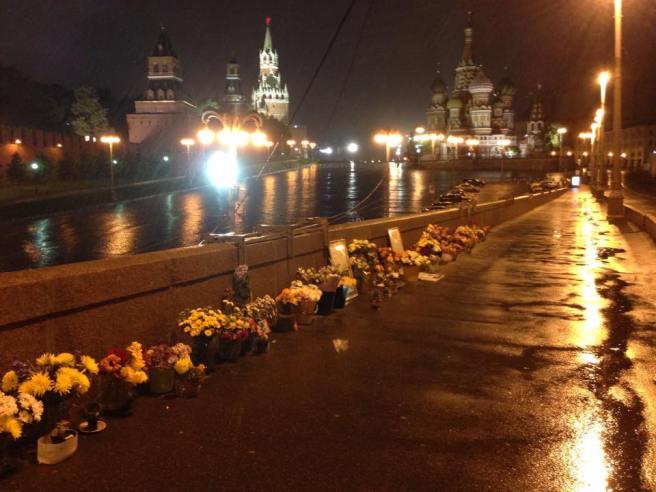 22-09-2016-bridge-night-morning-1