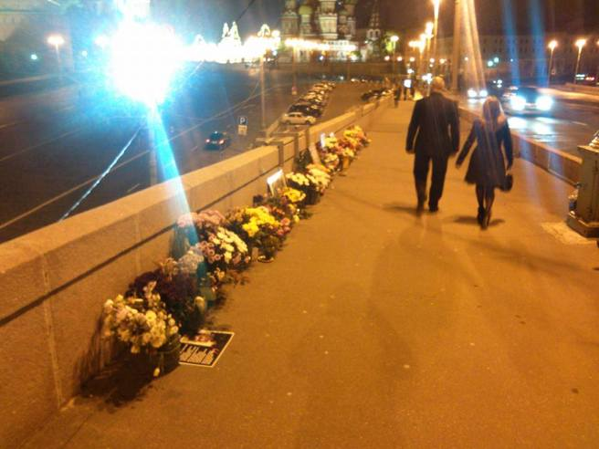 25-09-2016-bridge-solidarnost-night-3