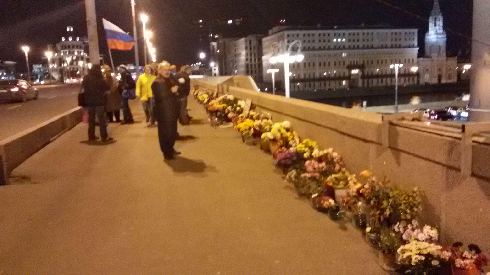 27-09-2016-bridge-evening-7