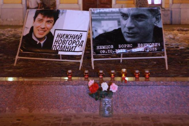 memorial-nemtsov-v-nn