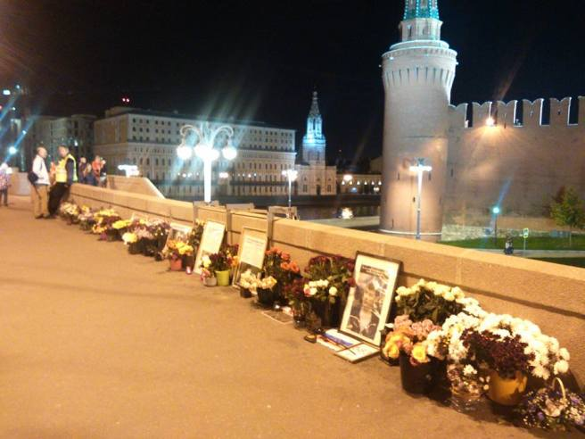 01-10-2016-bridge-night-solidarnost-1