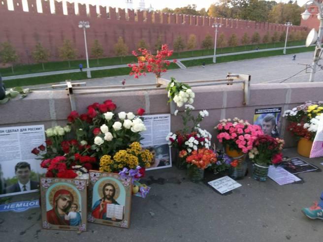 09-10-2016-bridge-day-tihonovich-16