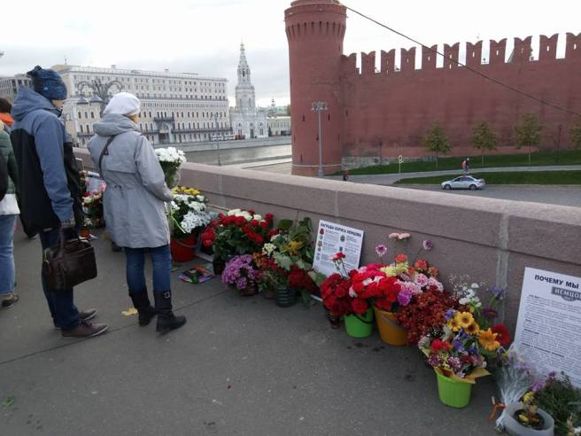 09-10-2016-bridge-day-tihonovich-19