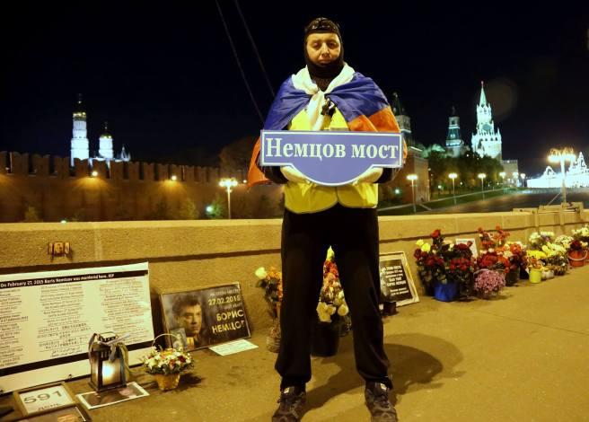 09-10-2016-bridge-minuta-molchaniya-1