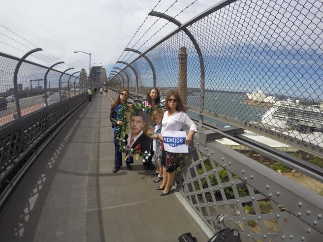 09-10-2016-harbor-bridge-2