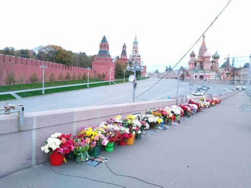 16-10-2016-bridge-morning-solidarnost-2