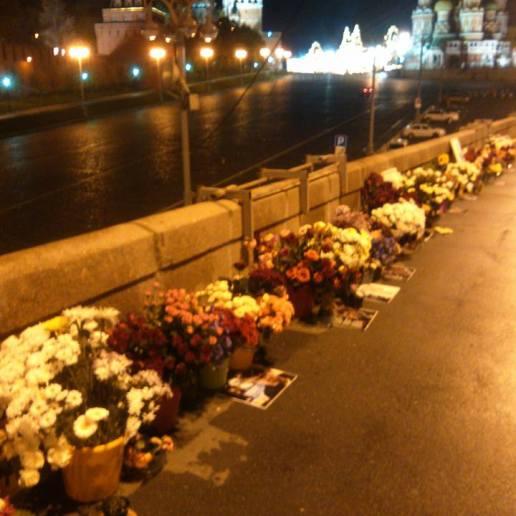 16-10-2016-bridge-night-solidarnost-3