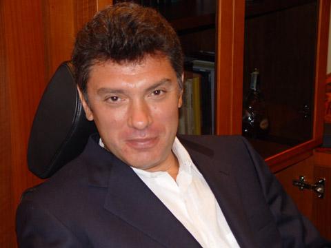 2013-nemtsov-berdsk-5
