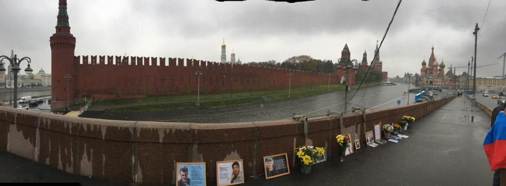 igor_gordeev_memorial_view_27-10-2016.jpg