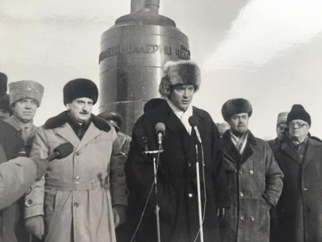 nemtsov-archive-rakov-10