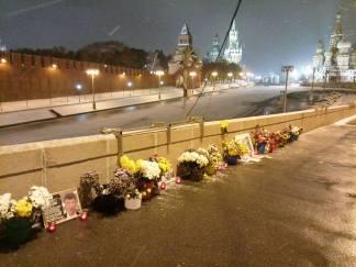 01-11-2016-bridge-morning-2
